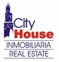 City House Real Estate